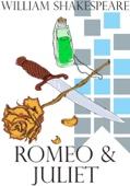 Similar eBook: Romeo and Juliet