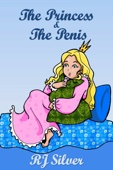 The Princess & the Penis