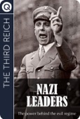 The Third Reich: Nazi Leaders