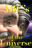 ABC's of the Universe