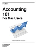 Accounting 101 for Mac Users