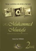 Hz. Muhammed Mustafa -2-