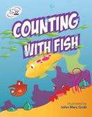 Counting with Fish