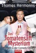Das Tomatensaft-Mysterium