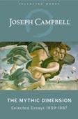 The Mythological Dimension - Comparative ...