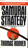 The Samurai Strategy