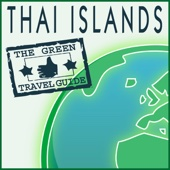 Thai Islands: Go Green!
