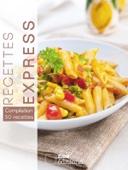 Recettes Express