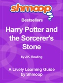 Similar eBook: Harry Potter and the Sorcerer's Stone