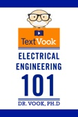 Electrical Engineering 101: The TextVook
