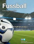 Fussball_Trainingslager