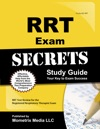 RRT Exam Secrets Study Guide