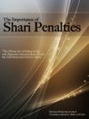 The Importance Of Shari Penalties
