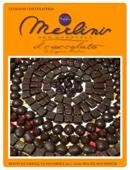 Merlini Cioccolateria