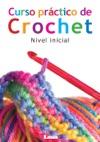 Curso Prctico De Crochet