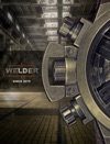Welder 2013