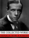 The Collected Works Of Sinclair Lewis