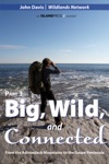 Big Wild And Connected