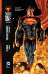 Superman Earth One Vol 2