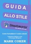 Guida allo Stile Smashwords
