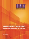 Emergency Nursing Scope And Standards Of Practice