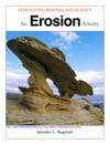 An Erosion Activity