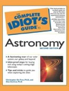 The Complete Idiots Guide To Astronomy 2e