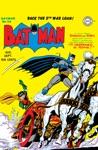 Batman 1940-2011 24