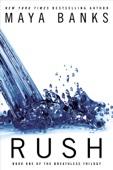 Rush - Maya Banks Cover Art