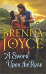 A Sword Upon The Rose