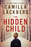 The Hidden Child A Novel
