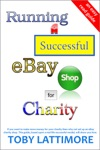Running A Successful EBay Shop For Charity