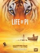 Life of Pi: Movie Companion
