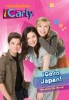 IGo To Japan ICarly