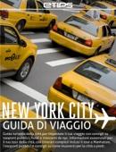 New York City Guida di Viaggio