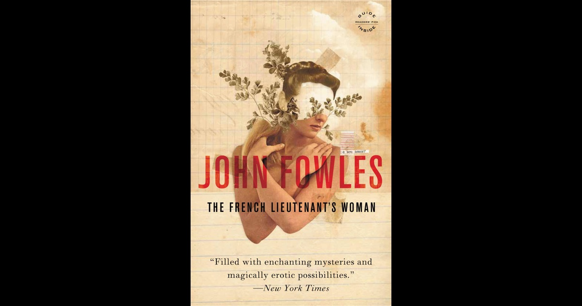 john fowles the collector thematic analysis This one-page guide includes a plot summary and brief analysis of the collector by john fowles the collector  the collector summary john fowles.