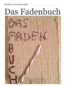 Das Fadenbuch