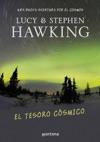 El Tesoro Csmico La Clave Secreta Del Universo 2