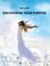 Discovering Your Purpose