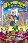 Superman Adventures 1996-2002 45