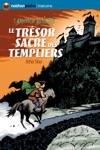 Le Trsor Sacr Des Templiers