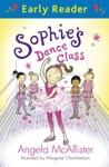 Sophies Dance Class