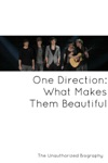 What Makes Them Beautiful