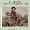 Classic Great Expectations
