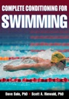 Complete Conditioning For Swimming Enhanced Edition