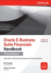 Oracle E-Business Suite Financials Handbook 3E