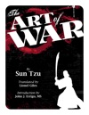 The Art Of War Chopped
