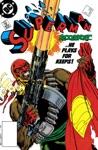Superman 1987-2006 4