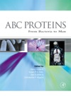 Abc Proteins