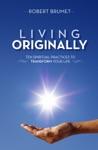 Living Originally
